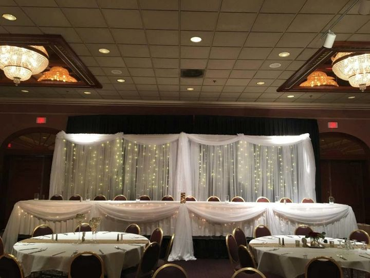 Tmx 1491415117072 1505565813115681422186265884610227152613696n West Bend, WI wedding rental