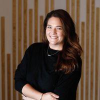 Jessica Helmer
