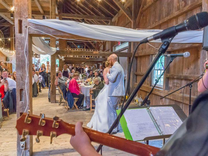 Tmx 1472754297146 Img4572 Madbury, NH wedding band