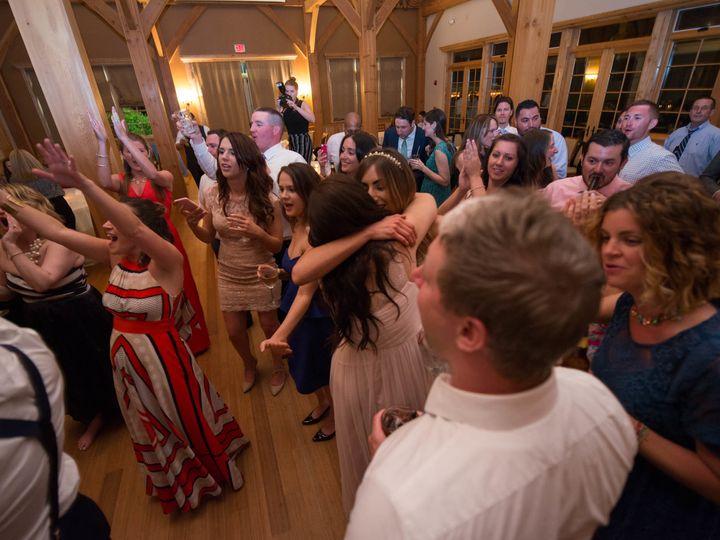 Tmx 1494358020500 20160528 Dsc7369 Madbury, NH wedding band