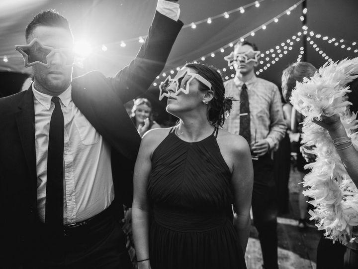 Tmx 1495454685772 All Photos 0582 Madbury, NH wedding band