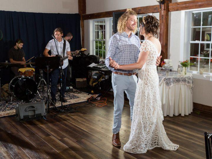 Tmx 4059553 51 940766 160934711985810 Madbury, NH wedding band