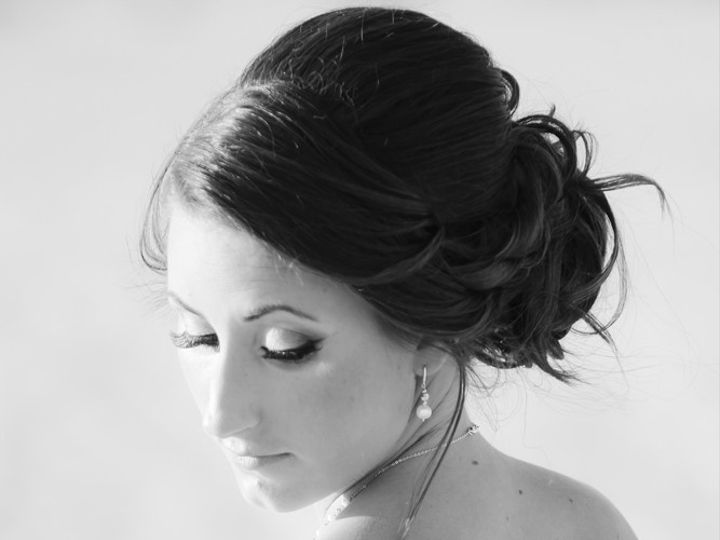 Tmx 1469740800684 Grandplaza0003 Tampa wedding photography