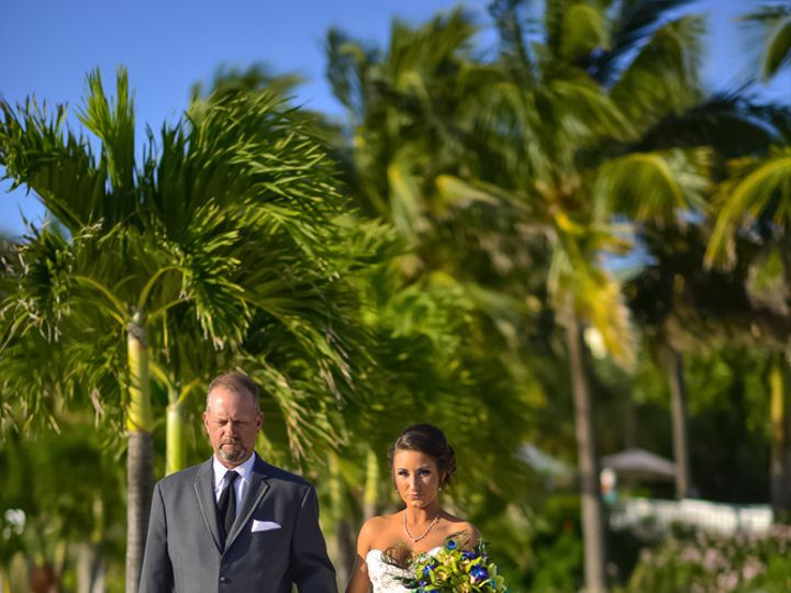 Tmx 1469740810818 Grandplaza0005 Tampa wedding photography