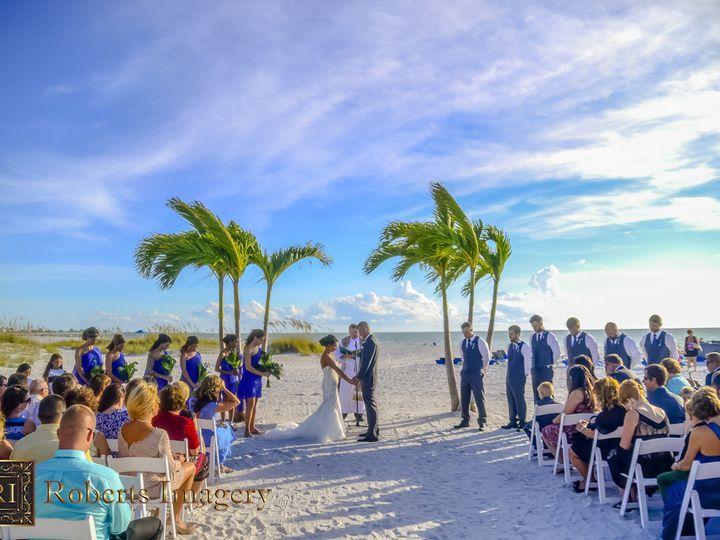 Tmx 1469740819102 Grandplaza0006 Tampa wedding photography