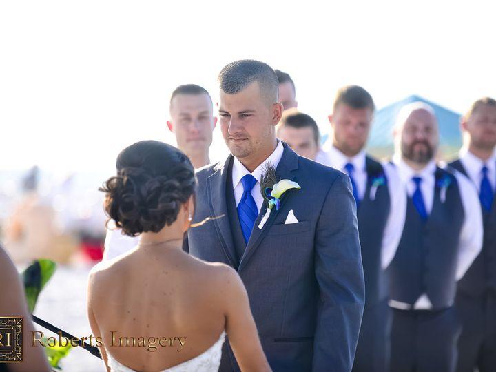 Tmx 1469740825138 Grandplaza0007 Tampa wedding photography