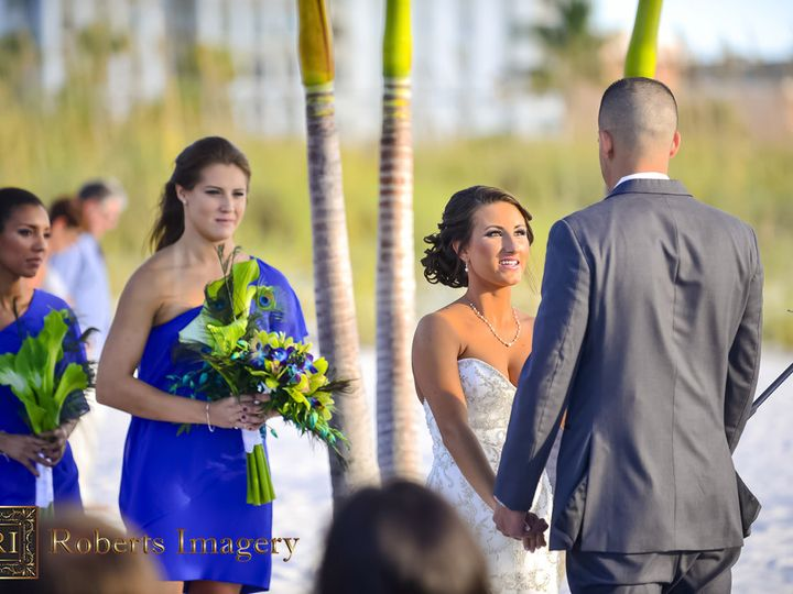 Tmx 1469740830836 Grandplaza0008 Tampa wedding photography