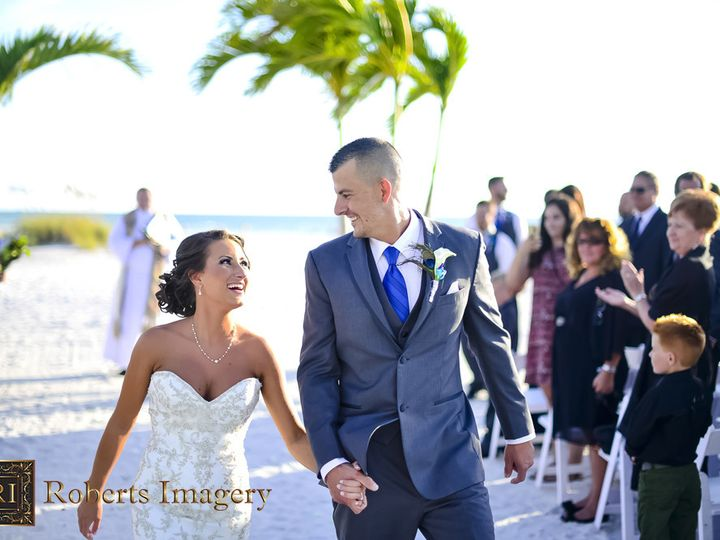 Tmx 1469740836581 Grandplaza0009 Tampa wedding photography