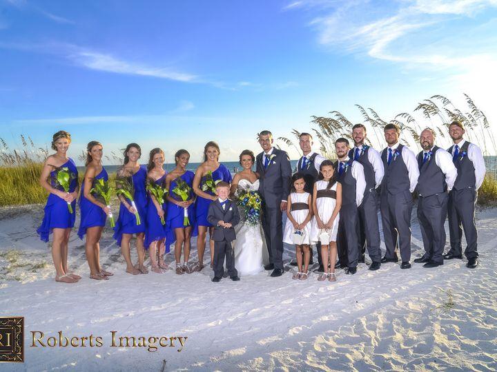 Tmx 1469740841501 Grandplaza0010 Tampa wedding photography