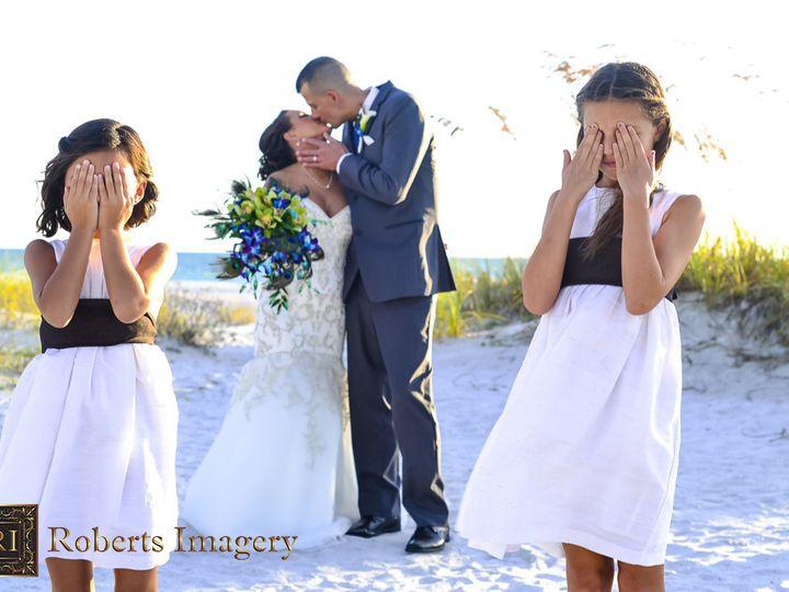 Tmx 1469740847304 Grandplaza0011 Tampa wedding photography