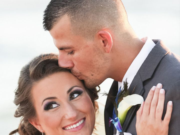 Tmx 1469740854856 Grandplaza0012 Tampa wedding photography