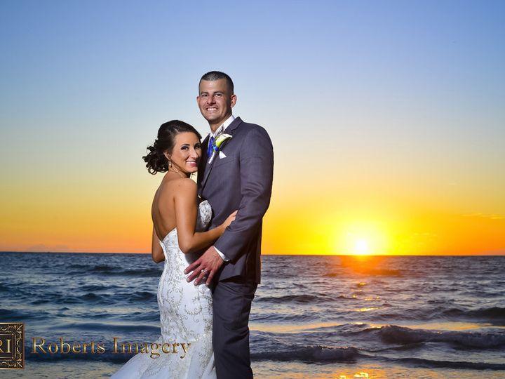 Tmx 1469740871561 Grandplaza0015 Tampa wedding photography
