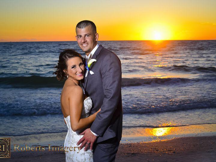 Tmx 1469740877413 Grandplaza0016 Tampa wedding photography