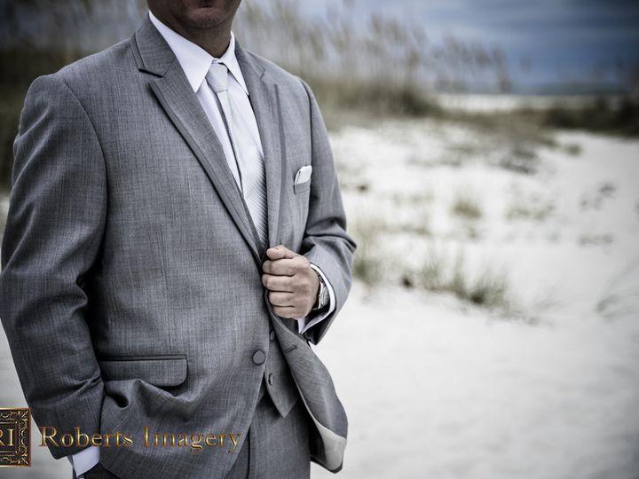 Tmx 1469740893665 Grandplaza0019 Tampa wedding photography
