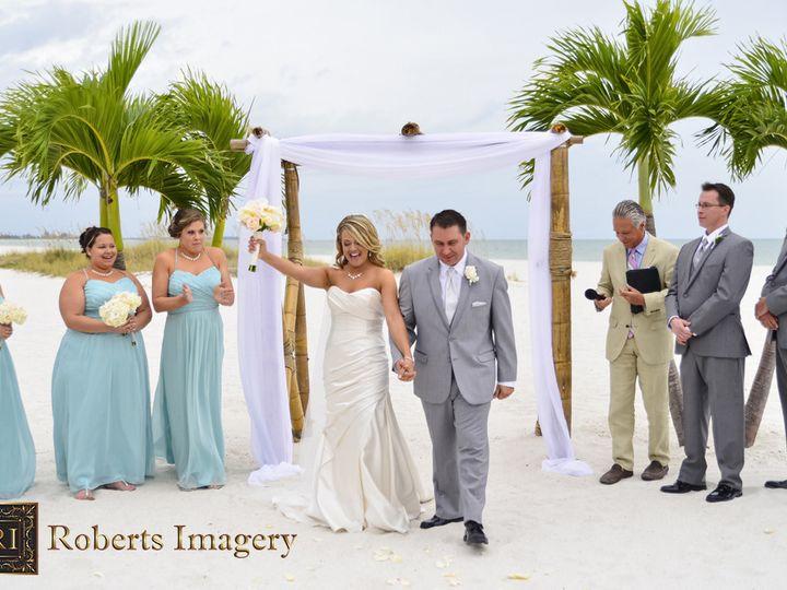 Tmx 1469740929028 Grandplaza0024 Tampa wedding photography