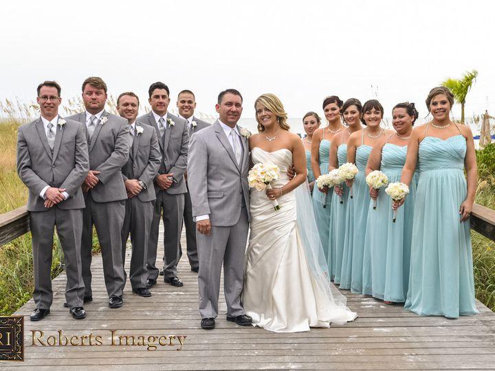 Tmx 1469740934778 Grandplaza0025 Tampa wedding photography