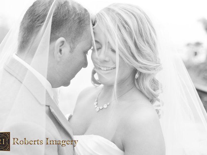 Tmx 1469740939792 Grandplaza0026 Tampa wedding photography