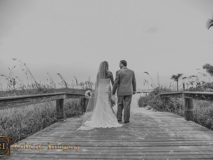 Tmx 1469740945809 Grandplaza0027 Tampa wedding photography