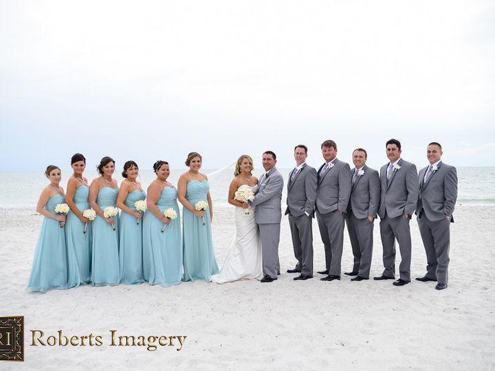 Tmx 1469740951782 Grandplaza0028 Tampa wedding photography