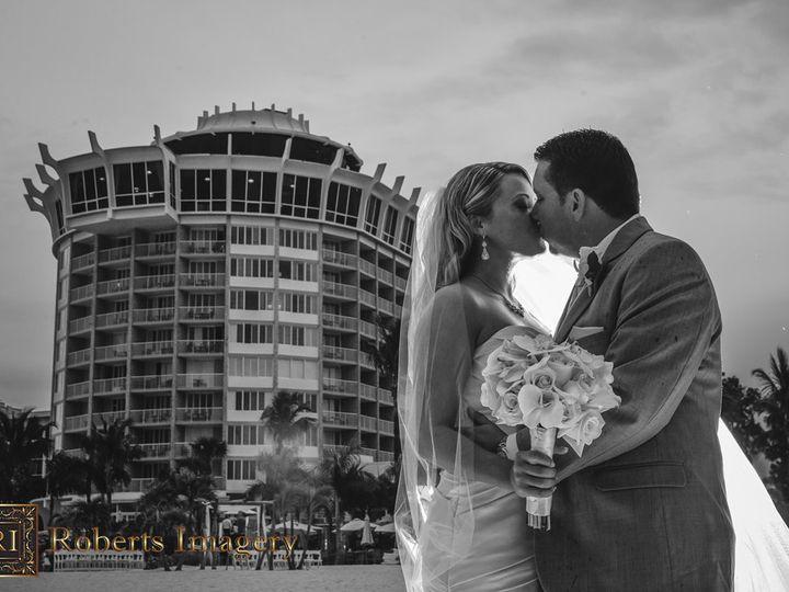 Tmx 1469740975945 Grandplaza0031 Tampa wedding photography