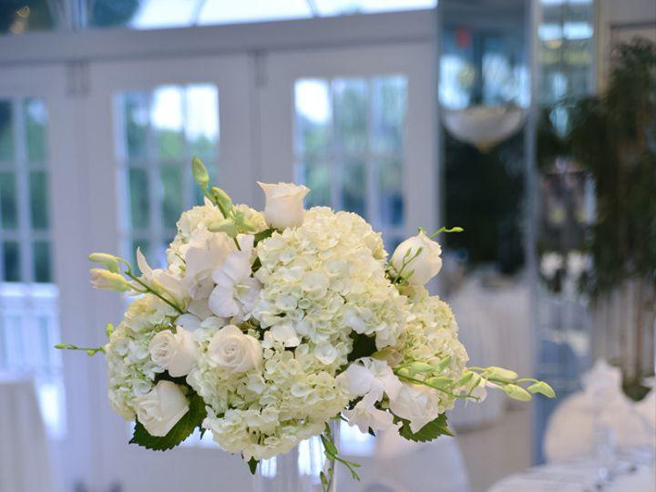 Tmx 1469740981423 Grandplaza0032 Tampa wedding photography