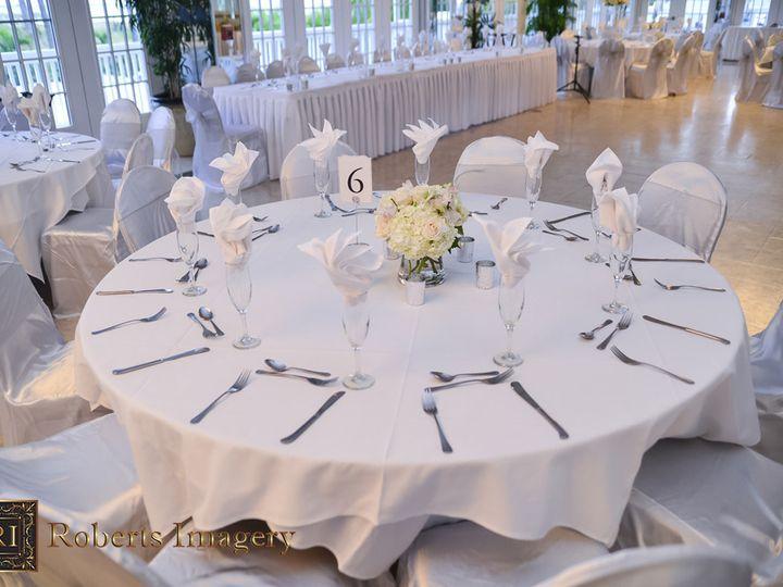Tmx 1469740987429 Grandplaza0033 Tampa wedding photography