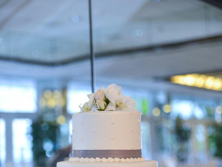 Tmx 1469740993181 Grandplaza0034 Tampa wedding photography