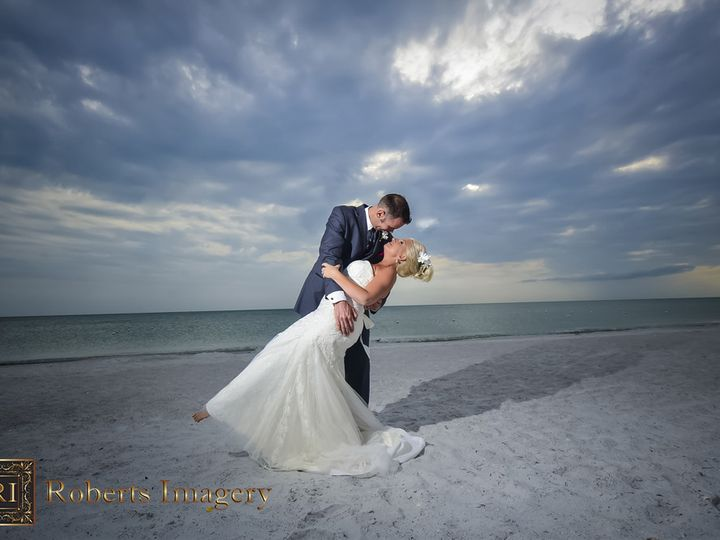 Tmx 1469741014054 Grandplaza0038 Tampa wedding photography