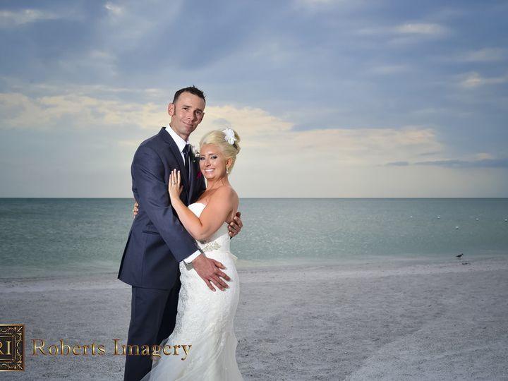 Tmx 1469741018443 Grandplaza0039 Tampa wedding photography