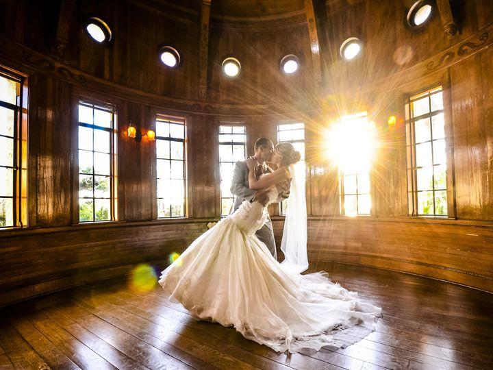 Tmx 1506038588150 Pic0001 Tampa wedding photography