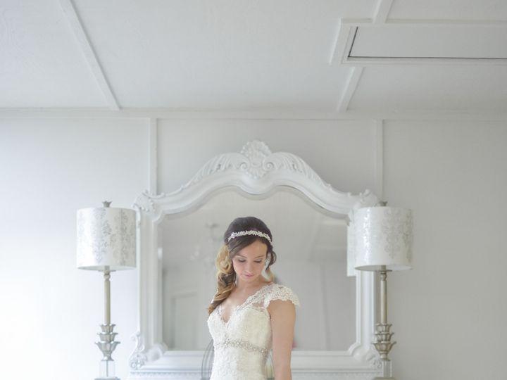 Tmx 1506038752168 Pic0008 Tampa wedding photography