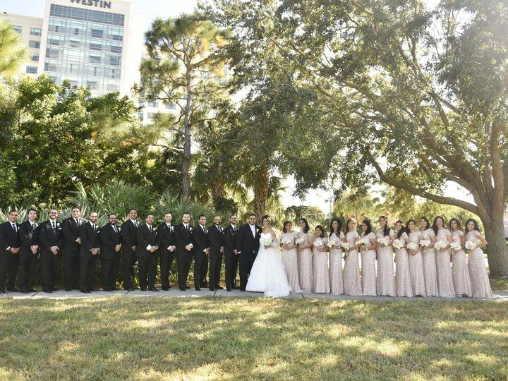 Tmx 1506038889532 Pic0014 Tampa wedding photography