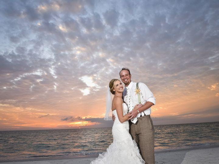 Tmx 1506038914485 Pic0015 Tampa wedding photography