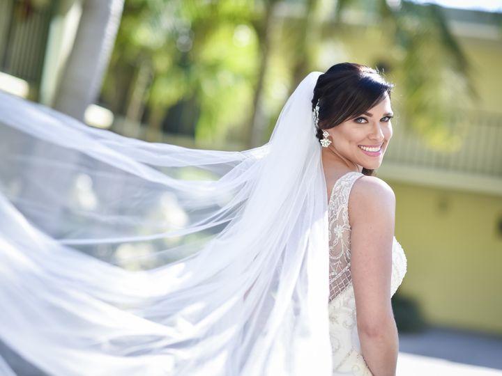 Tmx 1506038936792 Pic0016 Tampa wedding photography