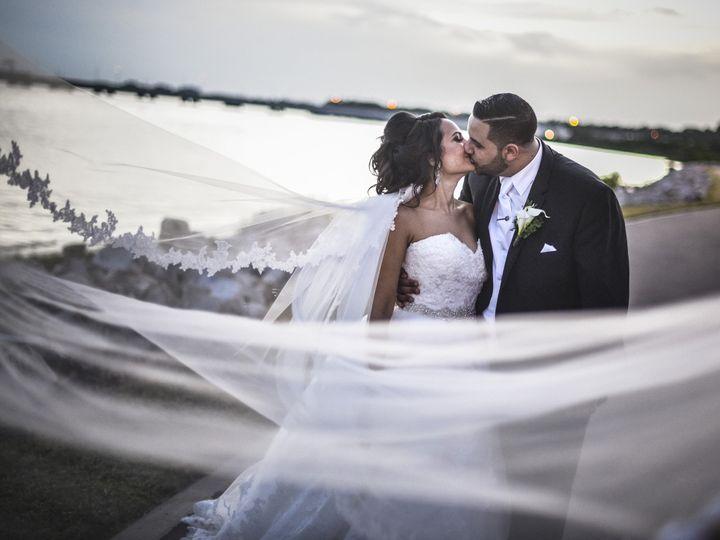 Tmx 1506039025985 Pic0020 Tampa wedding photography