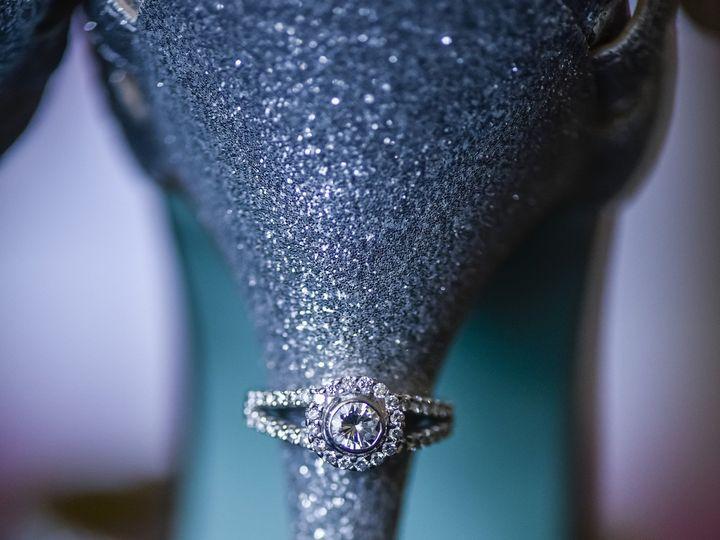 Tmx 1506039048827 Pic0021 Tampa wedding photography