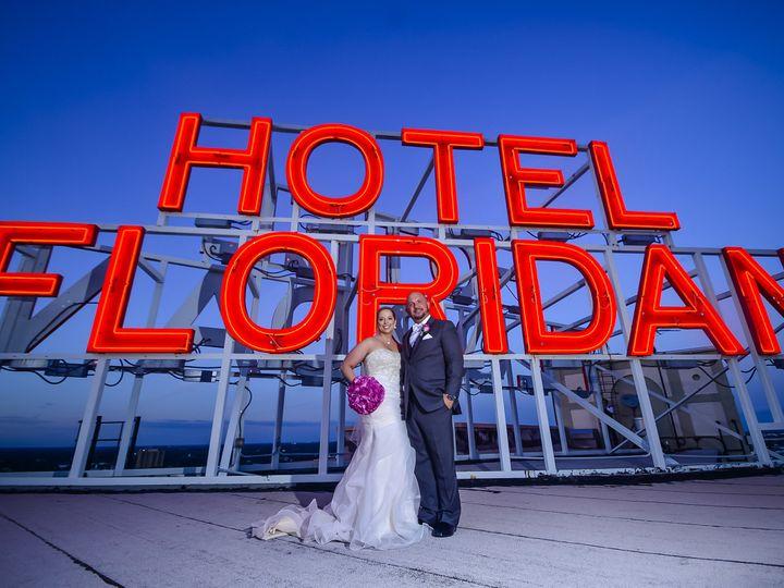 Tmx 1506039075049 Pic0022 Tampa wedding photography
