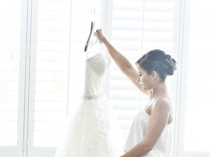 Tmx 1506039093992 Pic0023 Tampa wedding photography