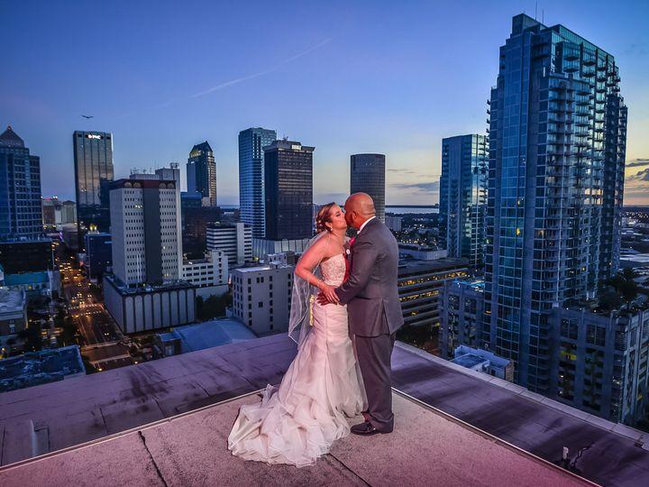 Tmx 1506039239435 Pic0030 Tampa wedding photography