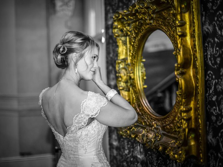 Tmx 1506048334010 Pic0034 Tampa wedding photography