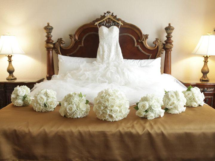 Tmx 1506048373968 Pic0036 Tampa wedding photography