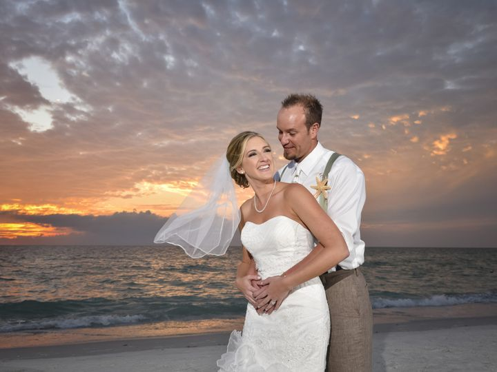 Tmx 1506050289711 Pic0045 Tampa wedding photography