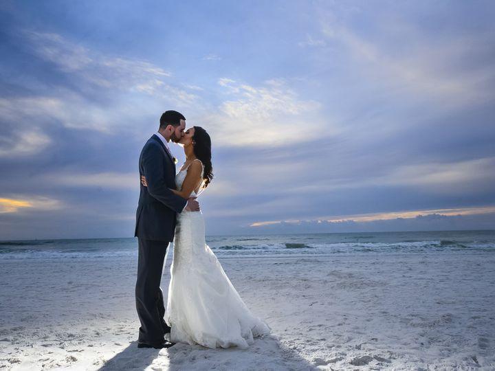 Tmx 1506050310567 Pic0046 Tampa wedding photography