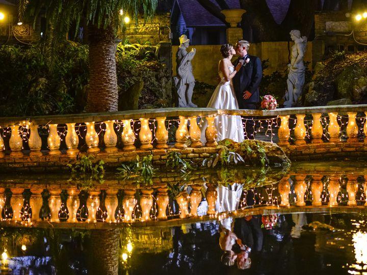 Tmx 1506050350368 Pic0048 Tampa wedding photography