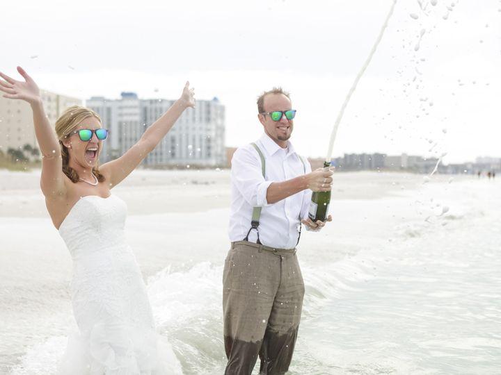 Tmx 1506050664284 Pic0050 Tampa wedding photography