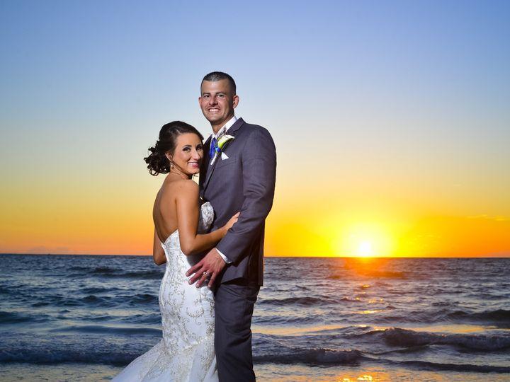 Tmx 1506050706919 Pic0052 Tampa wedding photography