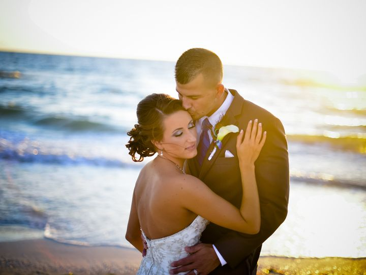 Tmx 1506050825997 Pic0056 Tampa wedding photography