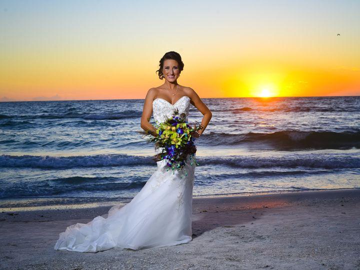 Tmx 1506050845144 Pic0057 Tampa wedding photography