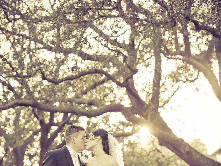 Tmx 1506050865657 Pic0058 Tampa wedding photography