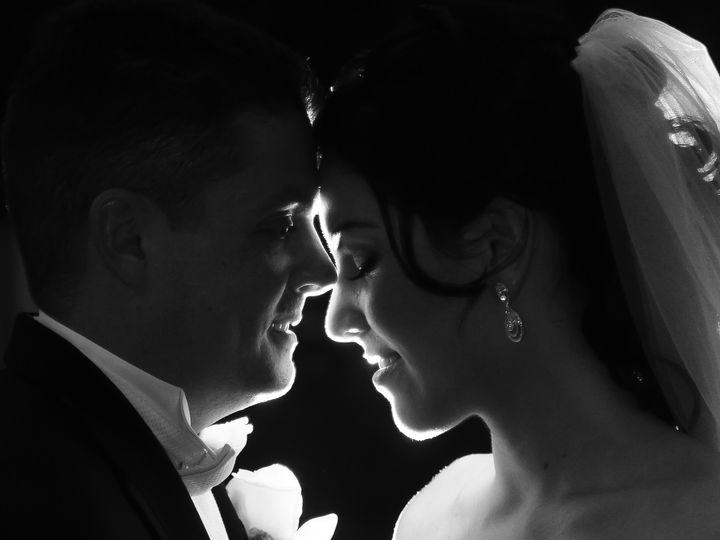 Tmx 1506050885761 Pic0059 Tampa wedding photography
